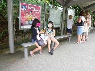 シンガポール 5日目 オーチャード 2.jpg