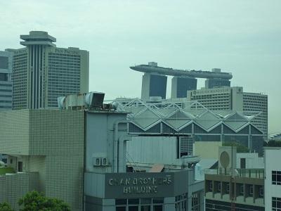 シンガポール 6日目 ホテル 1.jpg
