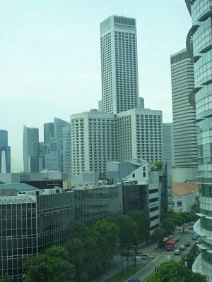 シンガポール 6日目 ホテル 2.jpg