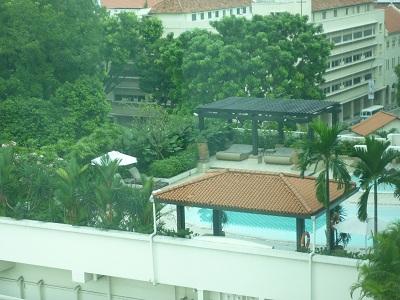 シンガポール 6日目 ホテル 3.jpg