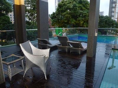 シンガポール コンドプール 2.jpg